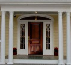 Image detail for -Home Doors - Door for Home - Exterior Home Doors - Pictures Home ...