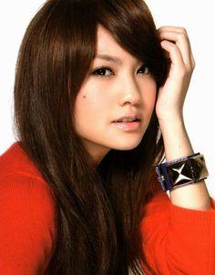 Rainie Yang 楊丞琳