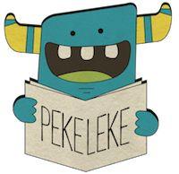 Pekeleke