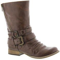 Carlos By Carlos Santana Ashton 2 (810 ZAR) ❤ liked on Polyvore featuring shoes…