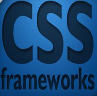 There are many responsive CSS frameworks available in the market. Which one will you choose for your requirement?