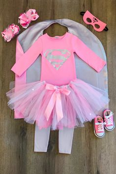 a8976d13625 69 Best halloween ideas   costumes images