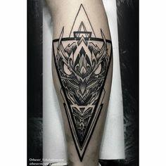 ❤ By artist ↪ @otheser_stc #tatouage #tatouages #tattoo #tattoos #artwork #tattooworkers #ink #inkart #instagood #instaart #instaartist #tattooflash #illustration #tatts #tats #bodyart #art #arttattoo #tattooart #tattoolife #pictureoftheday #picoftheday #tattoooftheday #drawing #painting #tattoist #tattooed #tattoostyle Pour partager votre travail : #mistikriktattoo Submit your work : #mistikriktattoo