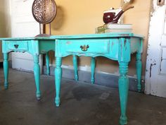 Antique Wax Finish WITHOUT the Antique Wax Price My Projects on
