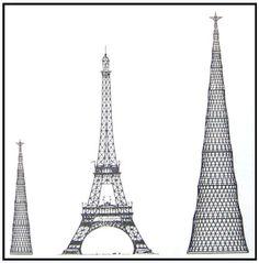 Shukhov Tower steel ton - Google Search
