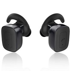 10 Best BLUETOOTH CELL PHONE HEADSETS 2020 images in 2020