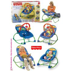 #JUAL BOUNCER FISHER PRICE INFANT TO TODDLER BLUE/GREEN | SMS Only/Whatsapp: 081310623755 | Harga: Rp. 542,000 |  Cocok untuk bayi sampai anak anak (+/- 18 kg)   http://toko.semuada.com/brands/fisher-price/jual-fisher-price-infant-to-toddler-blue-green-murah | #bayi #anak #baby #babyshop #newborn #Indonesia #gendongan #carriers #jakarta #bouncer #stroller #playmat #potty #reseller #dropship #promo #breastpump #asi #walker #mainan #olshop #onlineshop #onlinebabyshop #murah #anakku #batita…