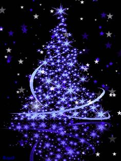 Merry Christmas to all.P➰ Merry Christmas to all. Christmas Photo, Purple Christmas, Merry Christmas Everyone, Christmas Scenes, Beautiful Christmas, Winter Christmas, All Things Christmas, Christmas Lights, Vintage Christmas