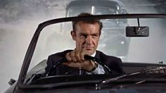 World Of Classic Cars: Bond On A Budget - World Of Classic Cars -