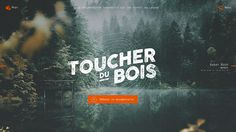 HomePage_Toucher_du_Bois