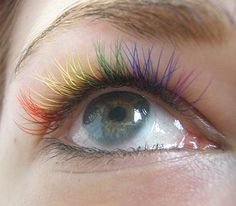 eyelash extensions - Google Search | all about the lashes ...