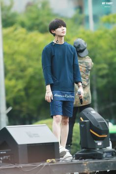 http://cfile26.uf.tistory.com/image/2275283C525ABC5D35A078 Taemin at rehearsal 131006 SHINEE - GANGNAM HALLYU FESTIVAL 2013 by MyFairy http://candyfloss.ivyro.net/bbs/view.php?id=photo&page=1&sn1=&divpage=1&sn=off&ss=on&sc=on&select_arrange=headnum&desc=asc&no=198