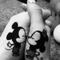 Best of tattoos