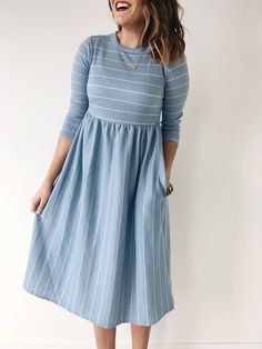 pinterest ROOLEE Clothing, Shoes & Jewelry : Women : dress for women http://amzn.to/2meoyF8