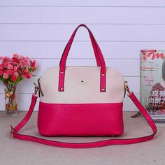 986a93c07e59 Kate Spade Bags Outlet Singapore - Kate Spade Womens Shoes Bridal Wholesale  Outlet. fast delivery