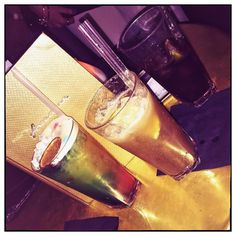 We go one more time... It's still the weekend. Stillllll the weekend.  #drinks #london #soho #bankholidaymonday #bankholiday #cocktails #bar #freedomlondon #instapic #bbloggers #instadaily #instalike #instagood #picoftheday #photooftheday #iphoneonly #love