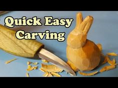Whittling Patterns, Whittling Projects, Whittling Wood, Dremel Projects, Wooden Projects, Wood Crafts, Simple Wood Carving, Dremel Wood Carving, Wood Carving Art