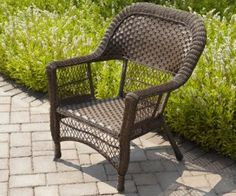 Patio Furniture Lowes together with Creative Of Glass Top Patio Dining Table Room Outdoor Modern moreover Article in addition Patio Chairs That Swivel besides Outdoors Garden Treasures Patio Furniture. on garden treasures cascade creek chairs