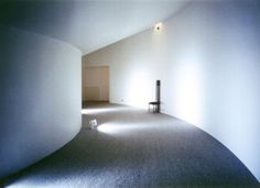 Toyo Ito, White U, Japan, 1977