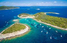 Vis Island: 10 Things to Check Out | Croatia Week