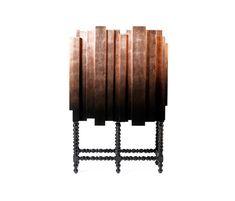 D. Manuel by Boca do lobo | cabinet | Product