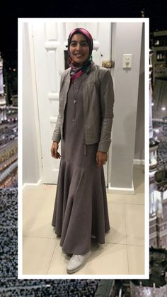 FABULOUS IN HIJAB  Labarang 2.0 at Halaal Goods Market  HGM4.0 Cape Town South Africa, Normcore, High Neck Dress, Stuff To Buy, Dresses, Style, Fashion, Turtleneck Dress, Vestidos