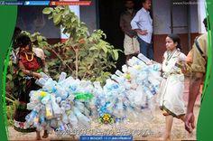 Kalolsavam Live: കലോത്സവക്കാഴ്ചകള്