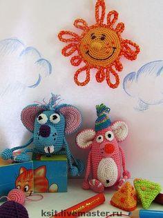 Развивающие игрушки ручной работы. Ярмарка Мастеров - ручная работа Игрушки развивалки. цена указана за одну игрушку. Handmade.