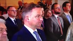 Choroba filipińska Andrzeja Dudy ? Youtube, Youtubers, Youtube Movies