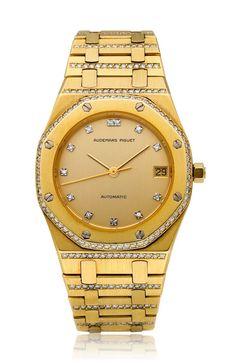 audemars piguet watches for men cheap Audemars Piguet Gold, Audemars Piguet Diver, Audemars Piguet Watches, Burberry Men, Gucci Men, Hermes Men, Tom Ford Men, Watch Companies, Calvin Klein Men