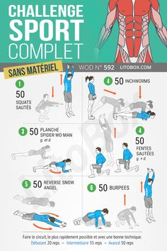 Outdoor Workouts, At Home Workouts, Yoga Fitness, Health Fitness, Sport 2, Anytime Fitness, Street Workout, Sport Motivation, Sports Nutrition