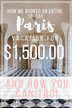 Best Way To Safeguard Your Investment Decision - RV Insurance Policies Want To Figure Out The Ins And Outs Of Traveling So Fun And Nice, Yet Inexpensively? Snap To Start Planning Your Paris Trip Today Europe Travel Tips, Travel Advice, Travel Guides, Travel Destinations, Travel Hacks, Budget Travel, Travel Money, Travel Planner, European Destination