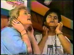 """""""We Are The Shoals"""" video produced by WQLT in 1985. #shoals #muscleshoalssound"""