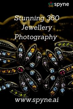 Jewelry Photography, Photo Jewelry
