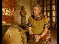 Самсон и Далила 1ч.avi