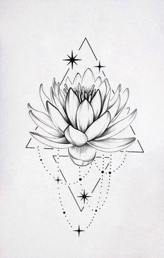 Tattoo Designs Foot, Family Tattoo Designs, Lotus Tattoo Design, Floral Tattoo Design, Flower Tattoo Designs, Flower Tattoos, Spine Tattoos, Celtic Tattoos, Body Art Tattoos