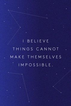 The Theory Of Everything - Stephen Hawking Quotes