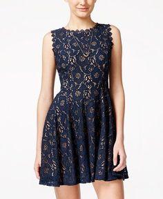 Cool Junior Bridesmaid Dresses In Plum/Peach... Check more at http://24myshop.ml/my-desires/junior-bridesmaid-dresses-in-plumpeach/