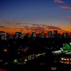 Alameda Gabriel Monteiro da Silva é um dos principais locais de design e decoração da cidade de São Paulo. São quase 3 km de extensão, que ligam a avenida Rebouças à Marginal Pinheiros e contam com cerca de 150 lojas especializadas nos ramos de mobiliário residencial e corporativo, iluminação, decoração e utilidades domésticas.