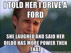 344 Best Car Guy Memes images in 2015 | Car guy memes, Car