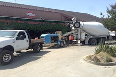Able concrete pumping services sonoma country and marin county. They offer concrete pumping in santa rosa, rohnert park, san rafael, san francisco, novato, oakland, petaluma, and cotati. If you are looking for concrete pumping services call able concrete pumping at (415) 793-0635. They have two locations one in san rafael at 397A Smith Ranch Rd. San Rafael, Ca 94903 and one in cotati at 187 Helman Ln. #A Cotati, Ca 94931.