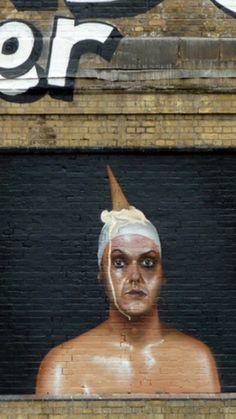 Photo #DiscoverArt - http://wp.me/p6qjkV-9so  #Art