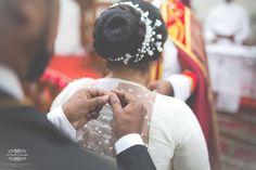 #bride #groom #wedding #weddingphotographers #chennaiwedding #churchwedding #candidphotography #tyingtheknot #Incognitoframes #weddingphotojournalism