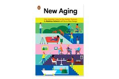 New Aging | Home