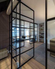 いいね!8,709件、コメント29件 ― Architecture & Interior Designさん(@myhouseidea)のInstagramアカウント: 「Get Inspired, visit: www.myhouseidea.com @mrfashionist_com  @travlivingofficial  #myhouseidea…」