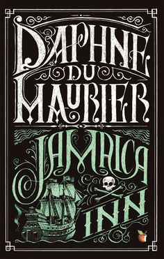 Buy Rebecca by Daphne Du Maurier at Mighty Ape NZ. On a trip to the South of France, the shy heroine of Rebecca falls in love with Maxim de Winter, a handsome widower. Although his proposal comes as a . Book Cover Art, Book Cover Design, Book Design, Book Art, Good Books, Books To Read, My Books, Rebecca Daphne Du Maurier, Horror Books