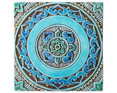 Ceramic tiles // Bathroom tiles // Decorative tiles // by GVEGA