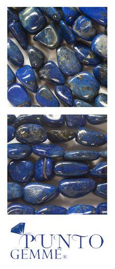 Irregular Shape of lapis Lapis Lazuli, Shape, Gemstones, Gems, Jewels, Minerals