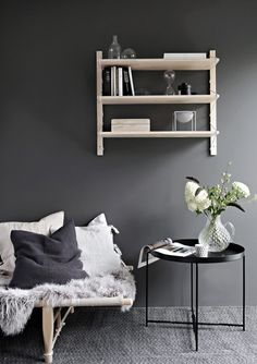 Interior Design Styles To Help With Your Decorating Efforts – BusyAtHome Inspiration Design, Decoration Inspiration, Interior Inspiration, Interior Design Blogs, Interior Styling, Interior Exterior, Home Interior, Style At Home, Decor Room