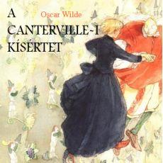 Oscar Wilde A canterville-i kísértet képek - Google keresés